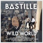 bastille - wild world - Vinyl / LP