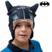 batman hue med ører - Diverse