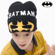 batman maske hue - Diverse