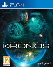 battle worlds kronos - PS4