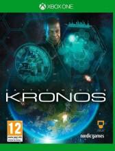 battle worlds kronos - xbox one