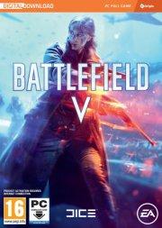 battlefield v (5) - PC