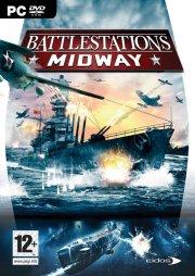 battlestations: midway - PC