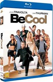 be cool - Blu-Ray