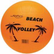 beach volleyball - 22 cm - Udendørs Leg
