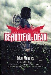 beautiful dead jonas - bog