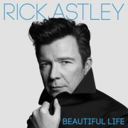rick astley - beautiful life - deluxe edition - cd
