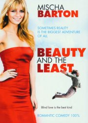 beauty and the least / ben banks - DVD