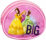 disney pung med disney prinsesser - Rolleleg