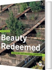 beauty redeemed - bog