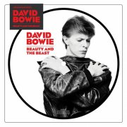 david bowie - beauty & the beast - 7