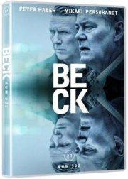 beck 27: rum 302 - DVD