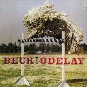 Image of   Beck - Odelay - Beck - CD