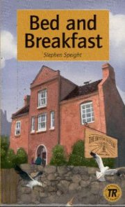 bed and breakfast, 1 - bog