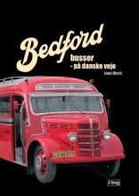bedford busser - bog