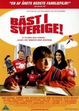bäst i sverige / best i sverige - DVD