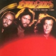 bee gees - spirits having flown [original recording remastered] - cd
