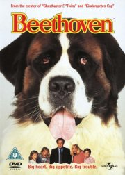 beethoven - DVD