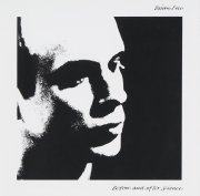 brian eno - before and after science - Vinyl / LP