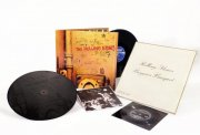 the rolling stones - beggars banquet - 50th anniversary edition - Vinyl / LP