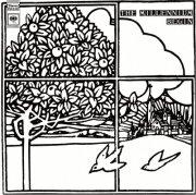 millennium - begin - Vinyl / LP