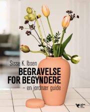 begravelse for begyndere - bog