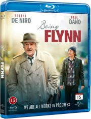 being flynn - Blu-Ray