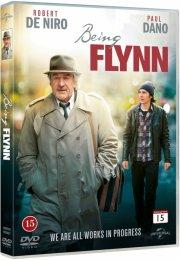 being flynn - DVD
