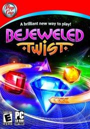 bejeweled twist - PC