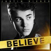 justin bieber - believe - Vinyl / LP