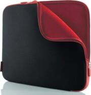 belkin neoprene sleeve til notebook - 13