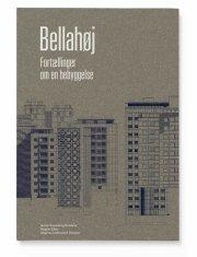 bellahøj - bog