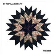 in the valley below - belt - Vinyl / LP