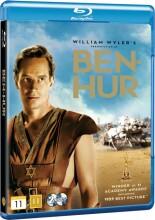 ben hur - 1959 - Blu-Ray