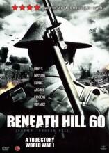beneath hill 60 - DVD