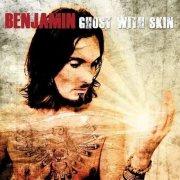 benjamin - ghost with skin - Vinyl / LP