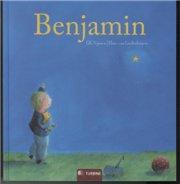 benjamin - bog