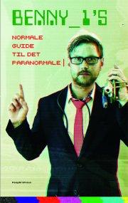benny_1's normale guide til det paranormale - bog