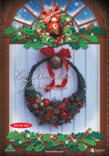 berings juledekorationer - DVD