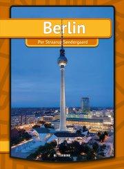 berlin - bog