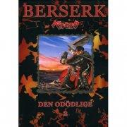 berserk - vol. 2 - DVD