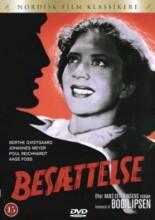 besættelse - DVD