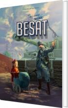 besat - bog