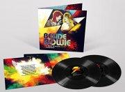 - beside bowie: the mick ronson story - Vinyl / LP