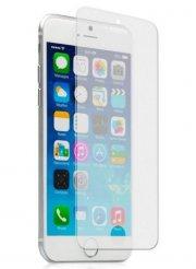 skærmbeskyttelse til iphone 6 / 6s - Mobil Og Tilbehør