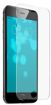 skærmbeskyttelse til iphone 8 plus / 7 plus / 6s plus & 6 plus - Mobil Og Tilbehør