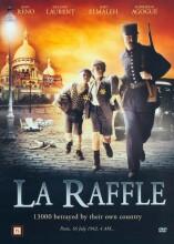la rafle / beslutningen - DVD