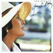 joan baez - best of joan baez - cd