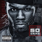 50 cent - best of - Vinyl / LP