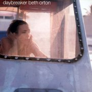 beth orton - daybreaker - cd